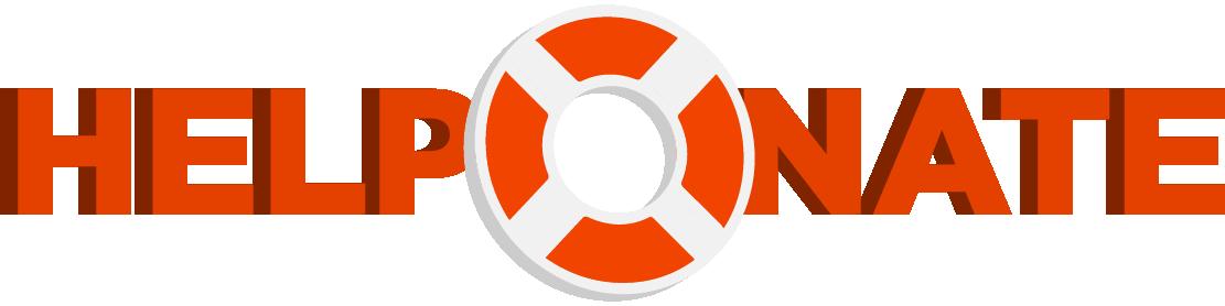 HelpMeNate.com